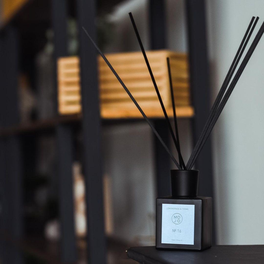 Аромадиффузор с палочками купить Киев   Ароматы для дома от Aroma Buro